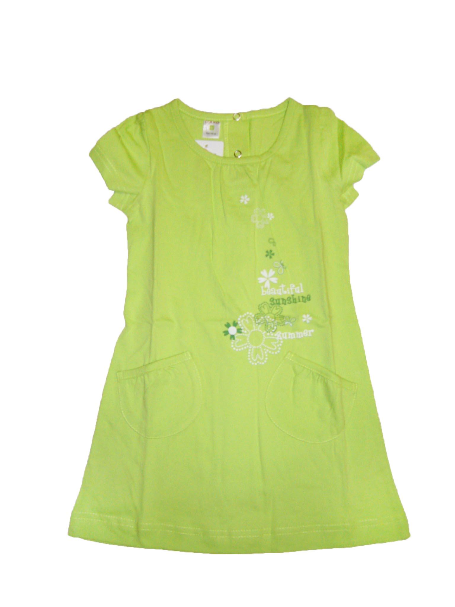 Crockid детская одежда 5