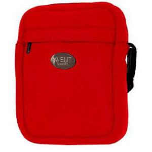 Сумки palio: сумка в багажник автомобиля, сумки hermes картинки.