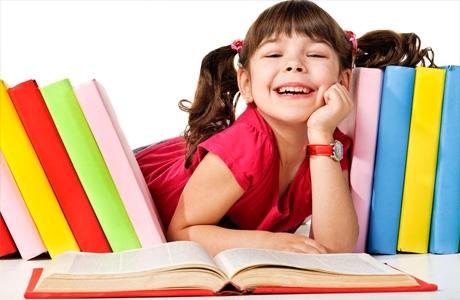 Для чего ребенку учиться - картинка 4