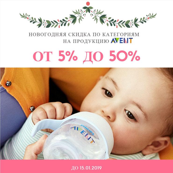 Товары для детей, детские товары в Краснодаре - интернет магазин Кнопик 2f9fad4f0e0