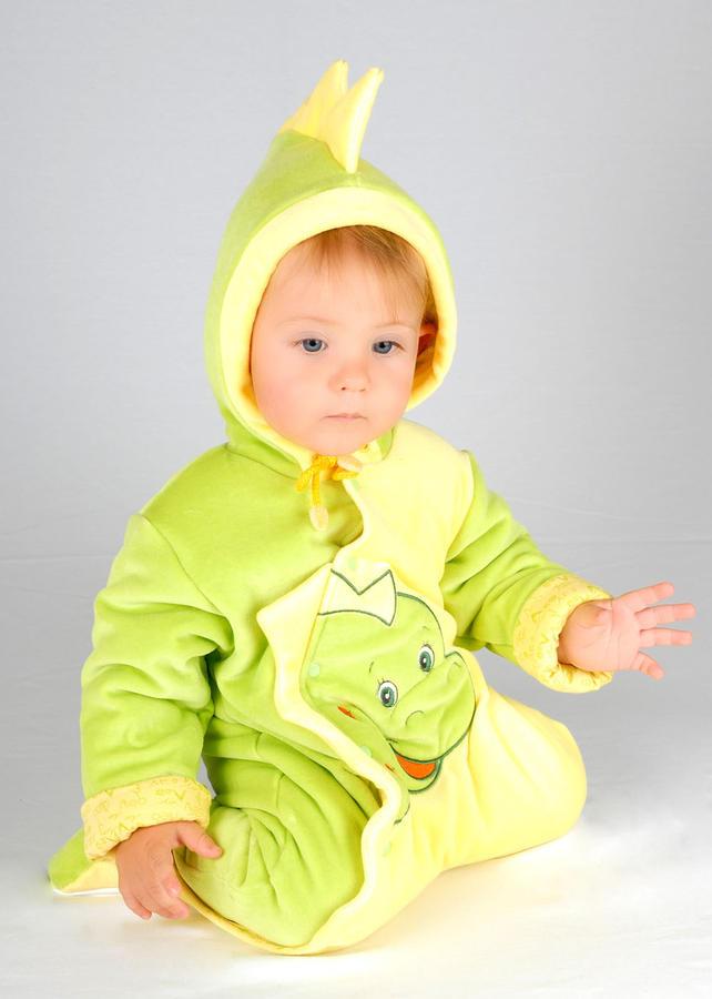 Детская Одежда До Года Интернет Магазин